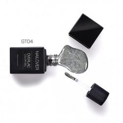GT04 OVERLAC - 15 ml