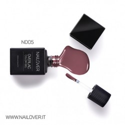 ND05 OVERLAC - 15 ml