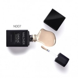 ND07 OVERLAC - 15 ml