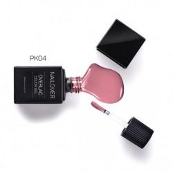 PK04 OVERLAC - 15 ml