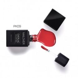 PK09 OVERLAC - 15 ml
