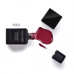 RD02 OVERLAC - 15 ml