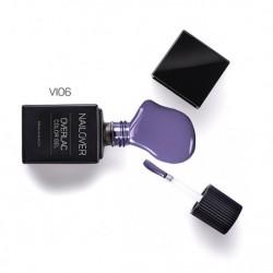 VI06 OVERLAC - 15 ml