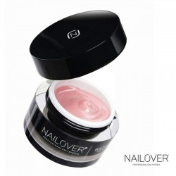 COVER PINK ROSÉ 50 ml