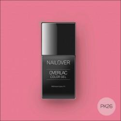 PK26 OVERLAC - 15 ml